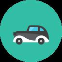 Быстрый автомобиль - Тюнинг двигателя автомобиля, прокачка автомобиля в России