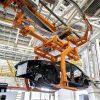 Локализацию автопроизводства в России будут оценивать по-новому